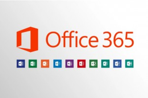 Office 365 am RWG