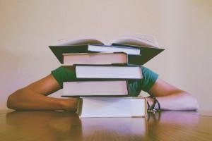Schulbuchlisten